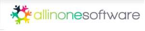 i-calling allinonesoftware logo