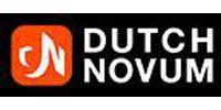 Dutch Novum