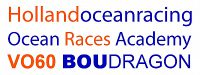 Holland Ocean Racing