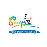Sanya Ocean Racing